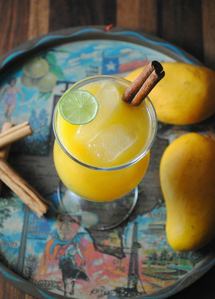 cocktel-tequila-mangarita-VianneyRodriguez
