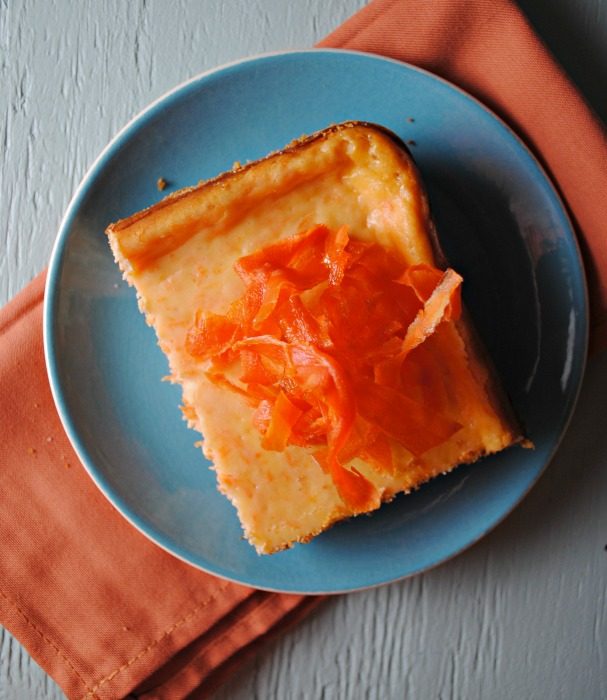 Cheesecake-de-Zanahoria-VianneyRodriguez