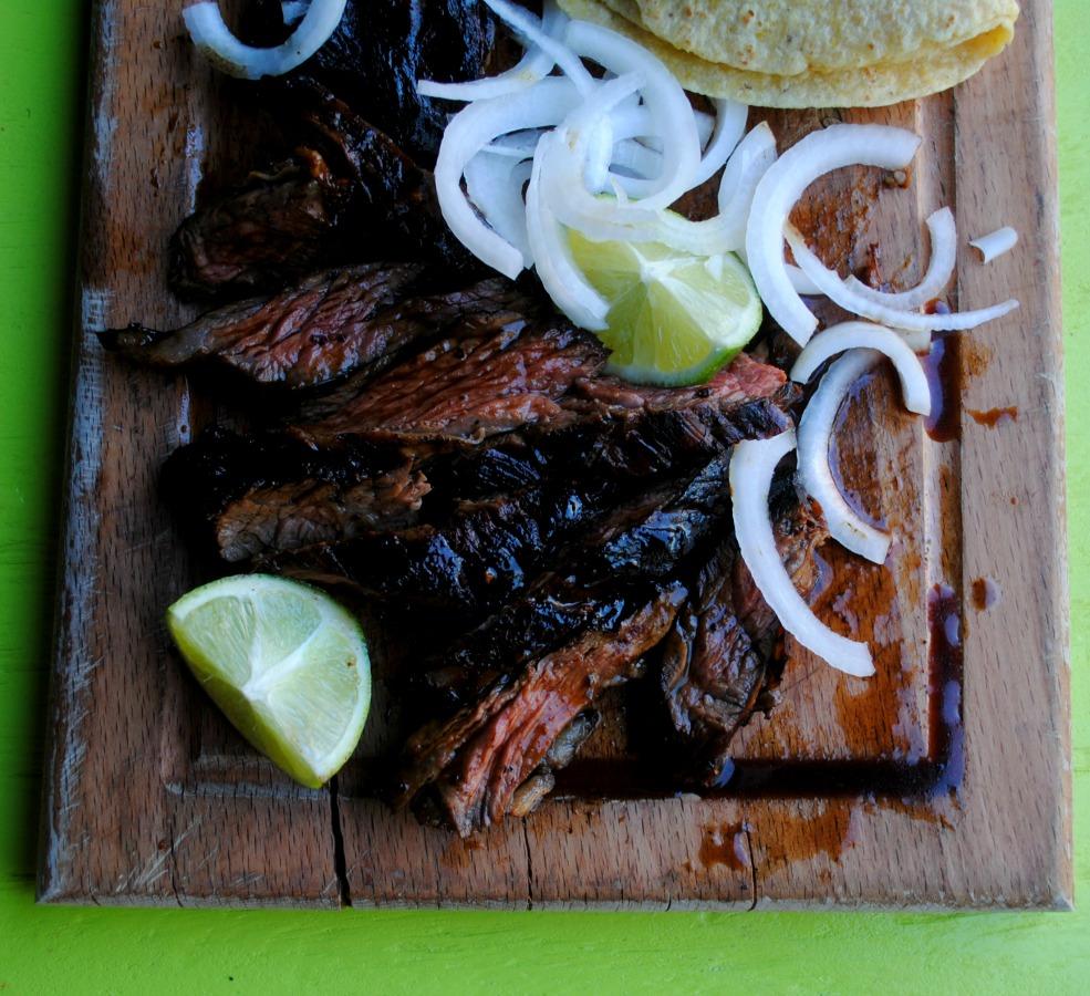 fajitas-spicy-VianneyRodriguez1