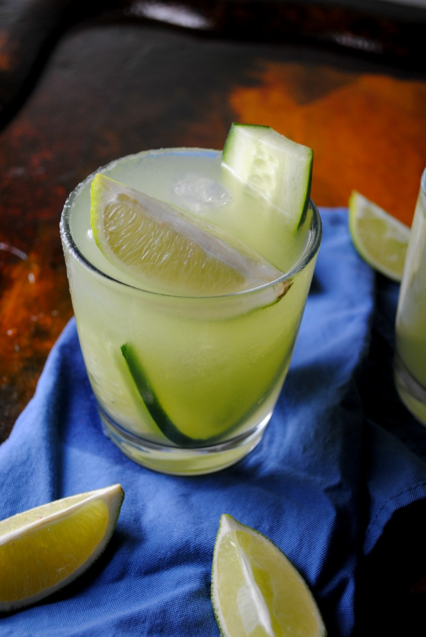 melon-cucumber-cocktail-VianneyRodriguez