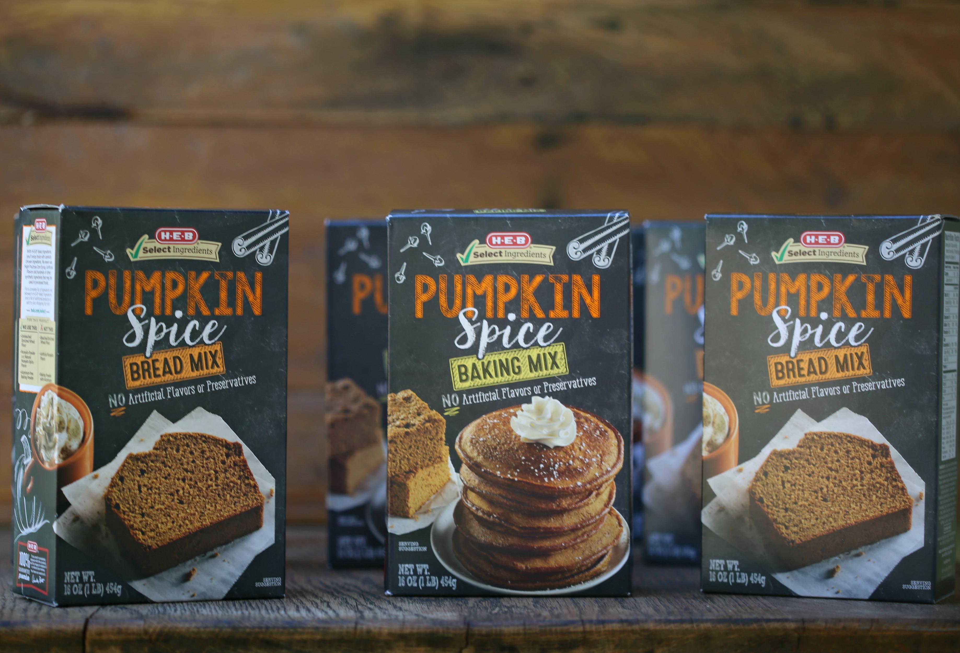 heb-pumpkin-spice-bread-mix-vianneyrodriguez-sweetlifebake