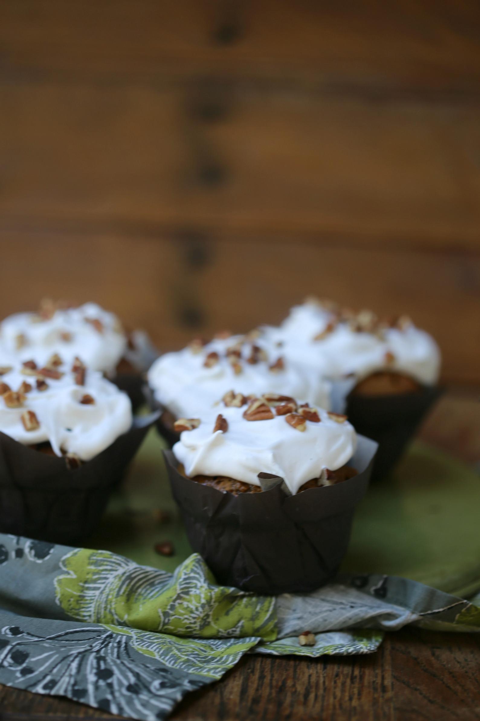 pumpkin-tres-leches-cupcakes-heb-bake-mix-vianneyrodriguez-sweetlifebake