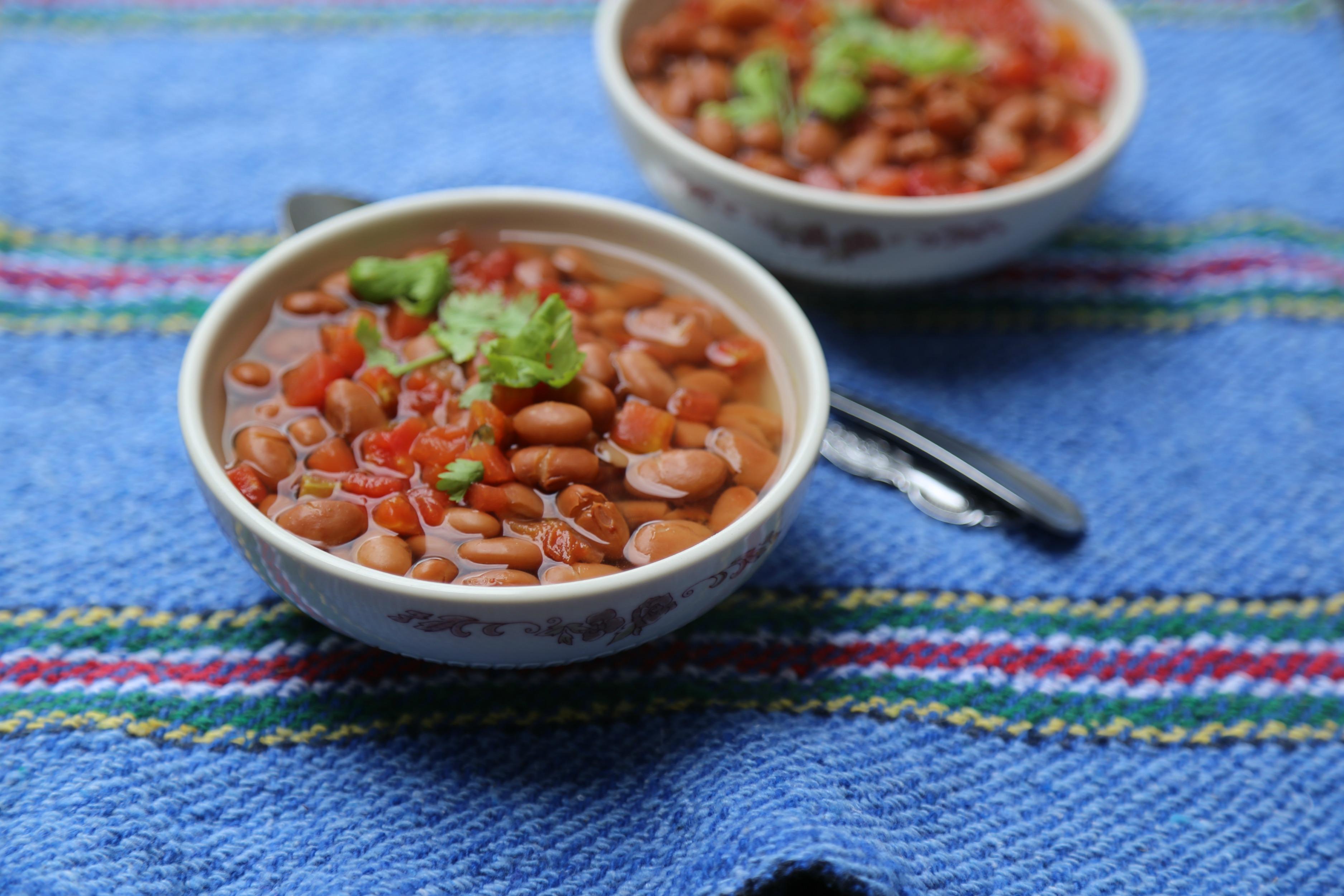 Frijoles-Borrachos-chipotle-vianneyrodriguez-sweetlifebake